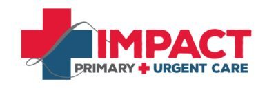 Impact Healthcare – Primary Care and Urgent Care of Louisburg NC